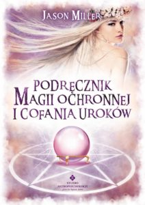 Podręcznik-magii-ochronnej