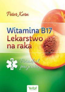 Witamina-B17-wyd2-vital