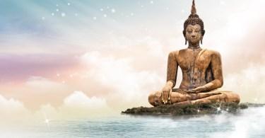 Jak wzmocnić koncentrację w trakcie medytacji?