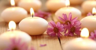 organizowanie medytacji