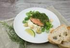 kwasy tłuszczowe omega-3 i 6