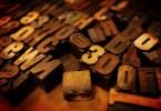Liczba nazwiska - obliczanie
