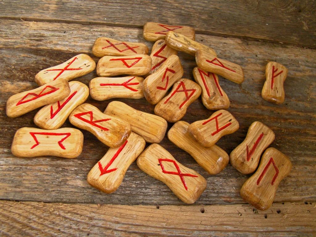 datowanie ciasteczek fortuny pozytywne historie o opryszczce