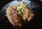 Czy mięso jest zdrowe?