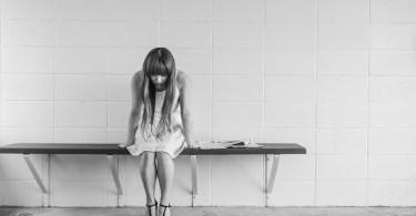 samobójstwo dzieci
