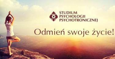 Studium Psychologii Psychotronicznej
