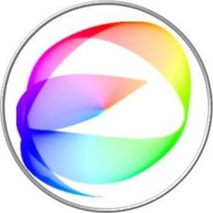 icon 512x512