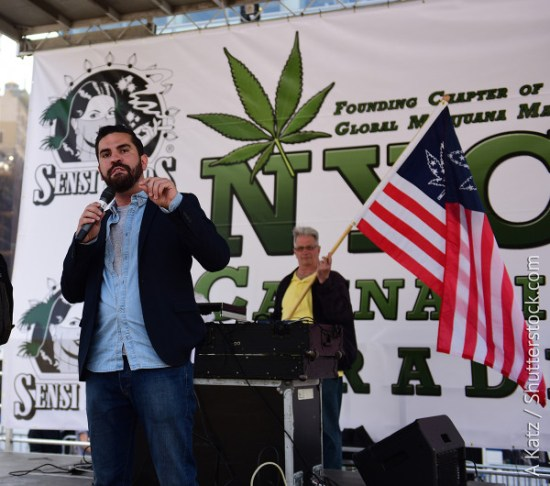 new york city cannabis parade 2015_small