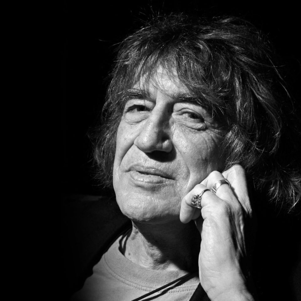 04-Howard-Marks