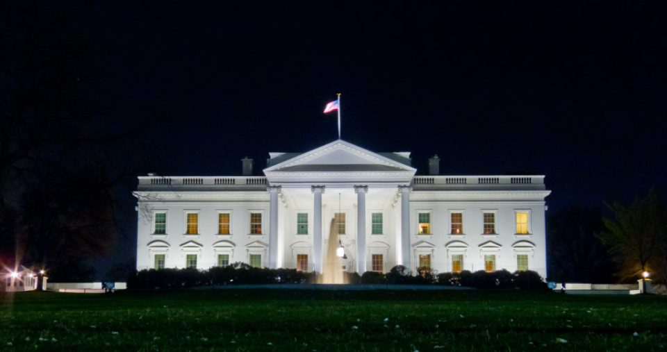 Four Presidential Candidates and One Plant: Cannabis - Sensi Seeds Blog