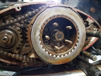 oct-22-16-clutch-plates-exposed