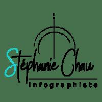 Logo_Steph_infographie