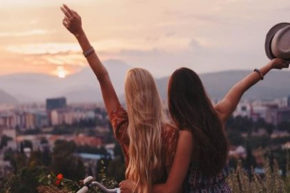 juicy questions to ask your best friend