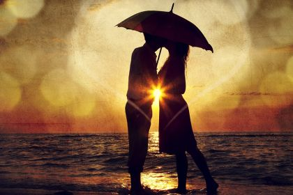 36 questions that create love