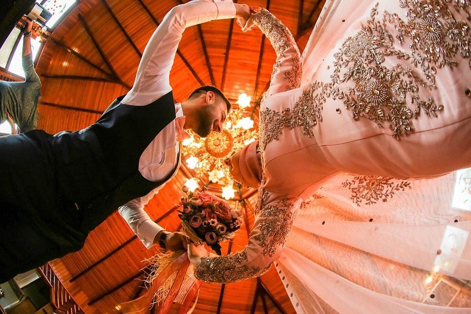 консультация, психолог, тест, свадьба ревность