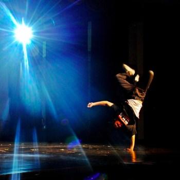 tricking, psycusix, malaysia, circus, fire, lights