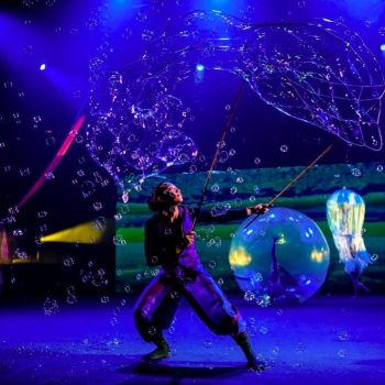 bubbles, psycusix, malaysia, circus, fire, lights