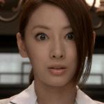 北川景子の私服たった10着は嘘orホント!? 彼女の残念な食べ方で見えてきた意外な家庭の事情とは…!?