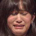 元AKB48前田敦子の声が小さいと批判続出! エラ削り過ぎで副作用がヤバい!?