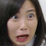 志田未来の妹への溺愛ぶりがマジ痛い!? 神木隆之介との熱愛→破局の意外な原因とは!?