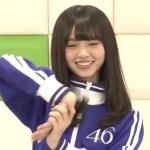 [泣かされ!?] 乃木坂46メンバー齋藤飛鳥に対するバナナマンがヤバい