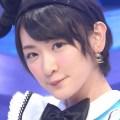 乃木坂46生駒里奈は可愛くないorかわいい?画像も含め徹底検証!