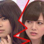 乃木坂46西野七瀬と白石麻衣は不仲!? ブログのコメントがヤバい…!