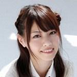 乃木坂46西野七瀬が水着姿、カップは!? バナナマンにぼっち上等!?