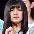 乃木坂46の3期生、大園桃子が早くもぼっちに?かわいくないとの声