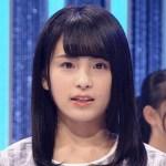 乃木坂46の3期生、大園桃子が彼氏画像流出で早くも危機か!?