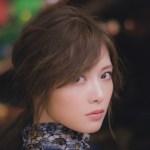 乃木坂46メンバー白石麻衣は性格悪すぎ!?、恫喝、無視、睨み、ブチ切れ、性悪の数々まとめ
