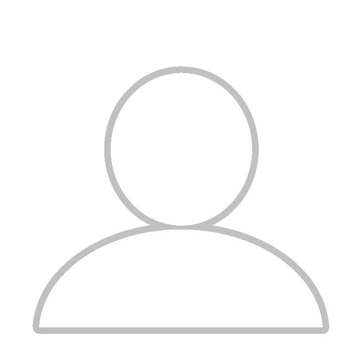 Webformation aux échelles de Wechsler
