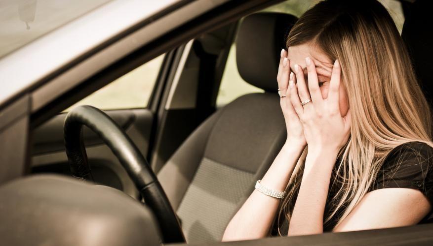 Klonopin fogyás mellékhatások, Vigyázz, a túl gyors fogyásnak is vannak mellékhatásai! | Well&fit