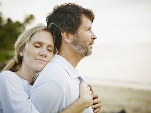 Как пережить смерть любимой мамы. Как выйти из депрессии после смерти мамы
