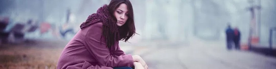 ensomhed-social-angst-psykoterapi-aaarhus-kort-ventetid