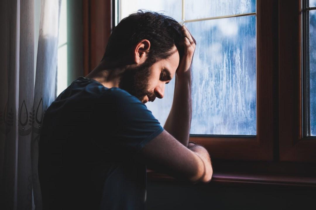 aarhus-terapi-depression-kort-ventetid-billig