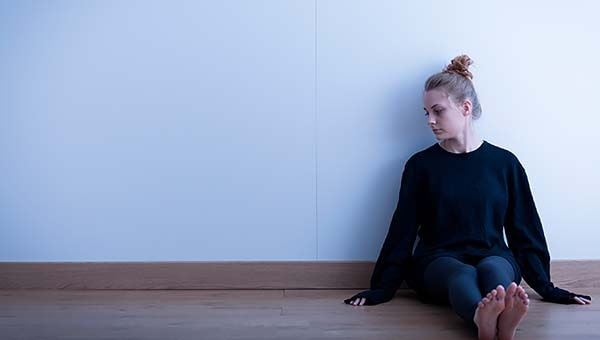 depression-terapi-aarhus-billig-fleksible-tider