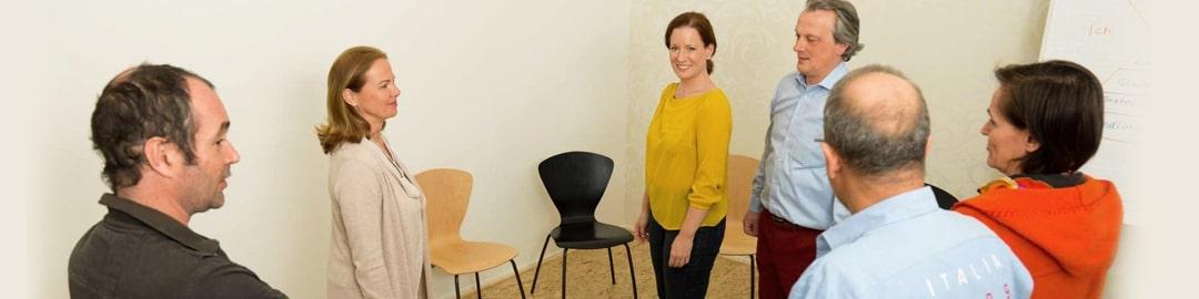 familieopstilling-familieterapi-aarhus-psykolog-parterapi-parterapeut-vivi-hinrichs