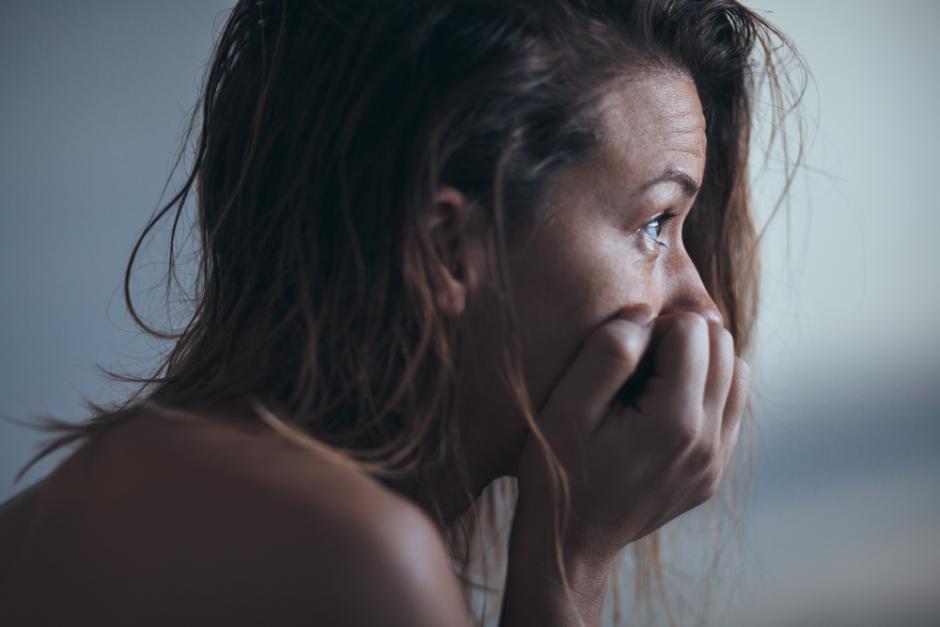 panikangst-og-fobi-stress-terapi-vivi-hinrichs