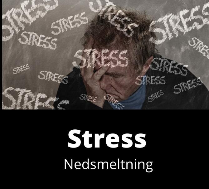 stressbehandling-tankemylder-underbevidsthed-angst-stress-følelser.jpg