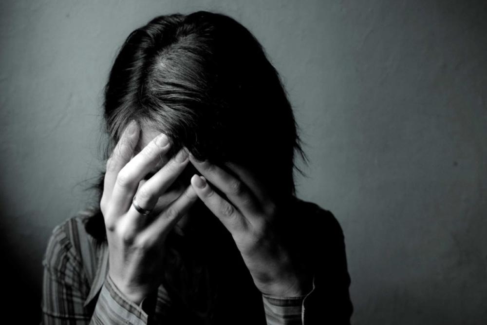 stressbehandling og terapi i aarhus, billig psykolog online