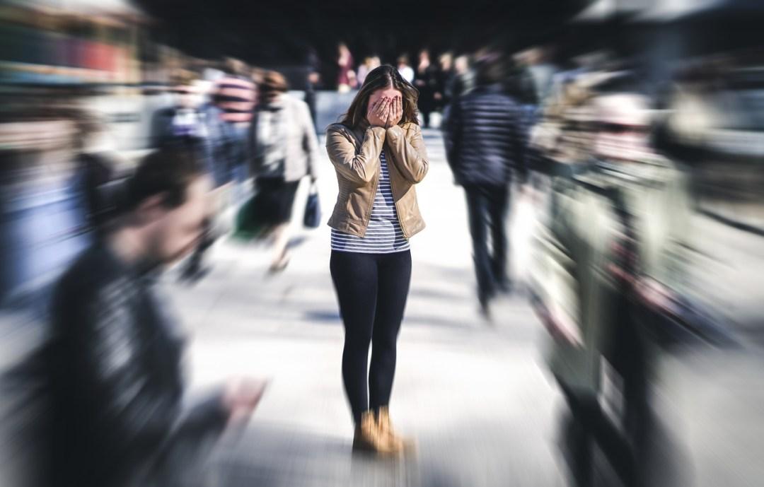 autisme-sanseforstyrret-personlighedsforstyrret-psykologi-vivi-hinrichs