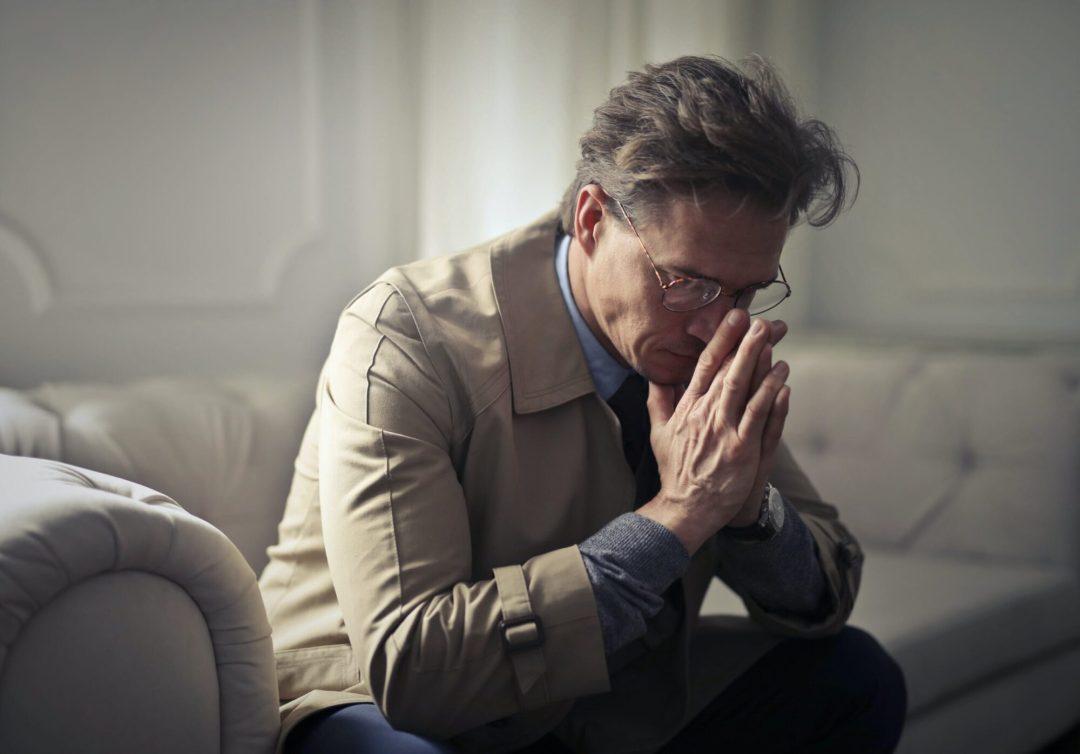 psykoterapi-krise-terapi-psykologi-psykoterapi-problemer-vivi-hinrichs-aarhus