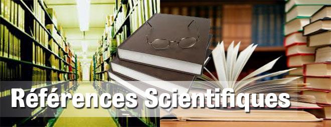 références scientifiques, nature et partage, docteur nature, psyllium bllond
