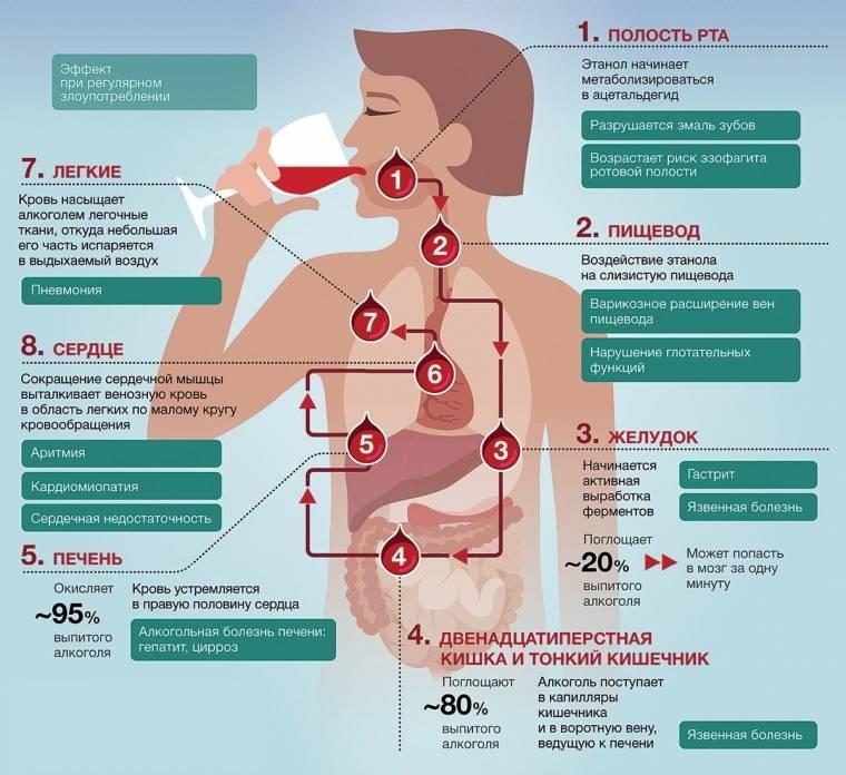 az alkoholfogyasztás egyszerű módja érthetetlen állapotban hagyta abba a dohányzást