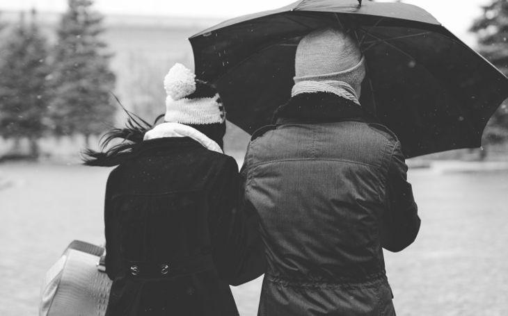 poliamorija udana i pregledi za upoznavanje