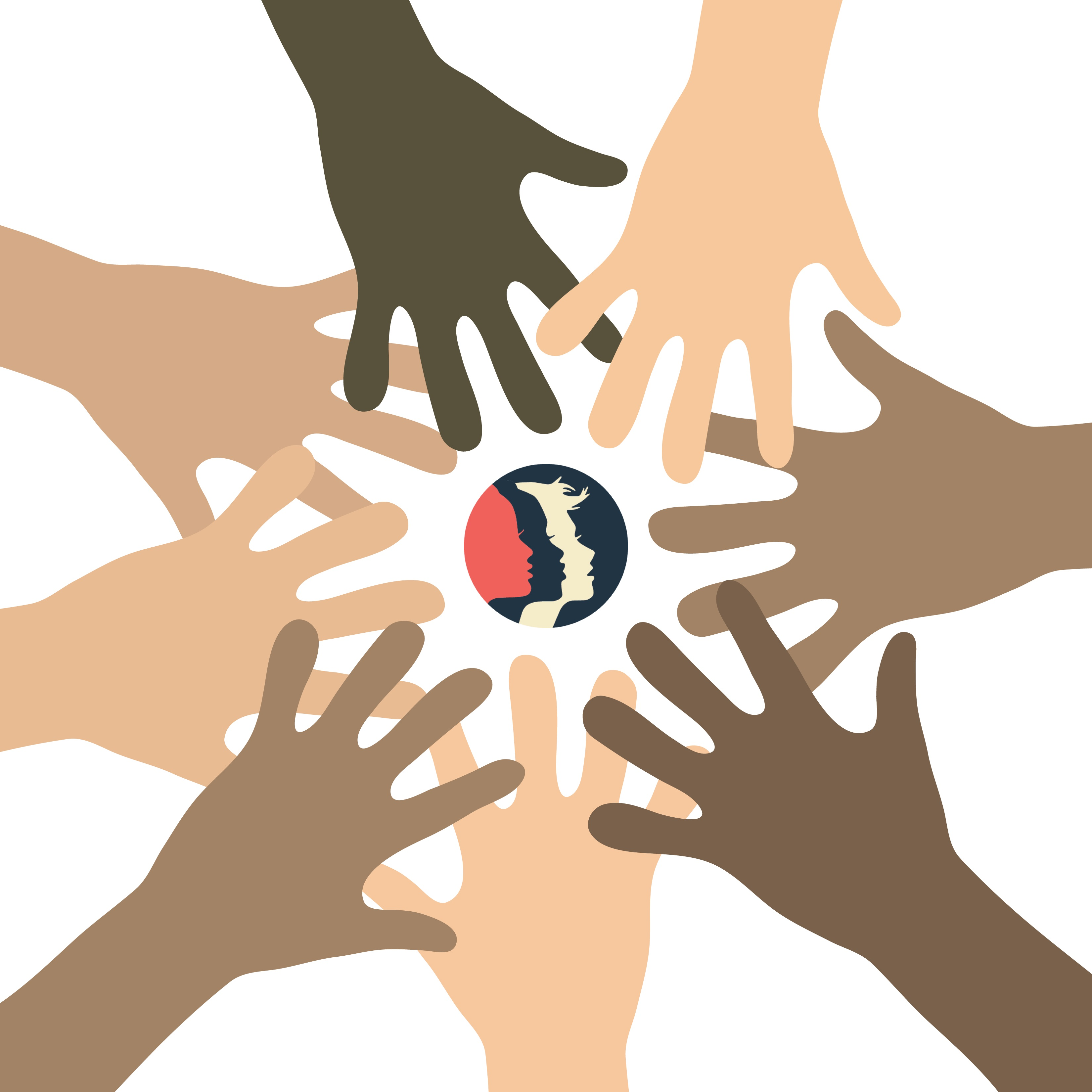 womens-hands-together-for-international-womens-day