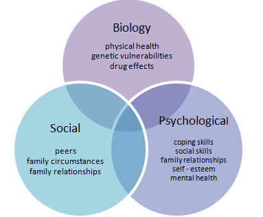 sex differences and personality factors in responsivity to pain pdf
