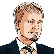 Jan-Markus Holm' picture