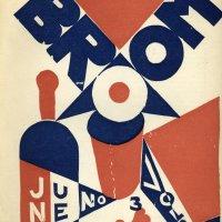 'Life in a Technocracy', 1933: a soviet of technicians... in America? /14 (2021)